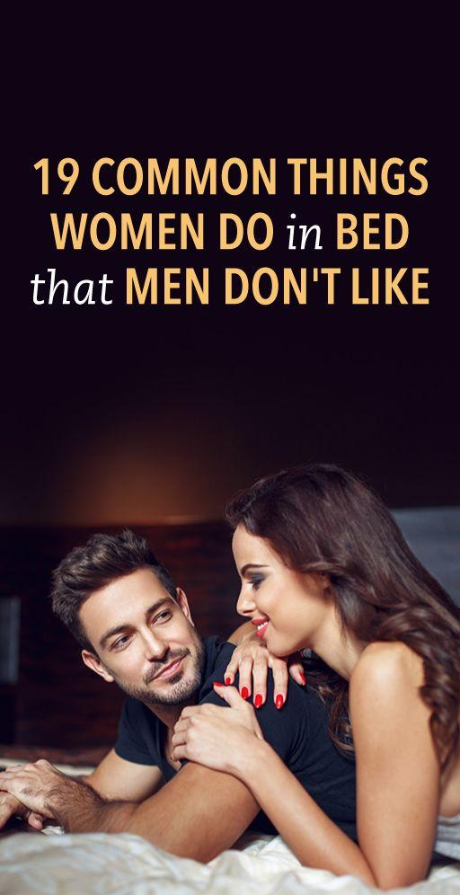 10 meilleures positions sexuelles images sur Pinterest Sex Quotes-8266