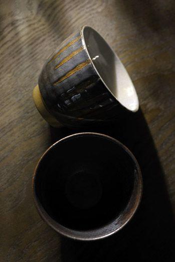 Bol à thé japonais #bol #the #japon #ambiance