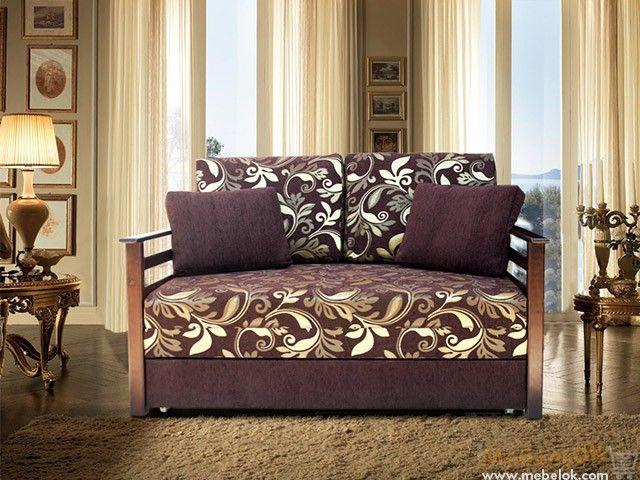 Мерсин 1,8 - практичный выкатной диван, который преобразуется в огромную двуспальную кровать размером 180х195см. На этом диване отдыхать - сплошное удовольствие. (099)222-50-88, (063)-724-04-05.