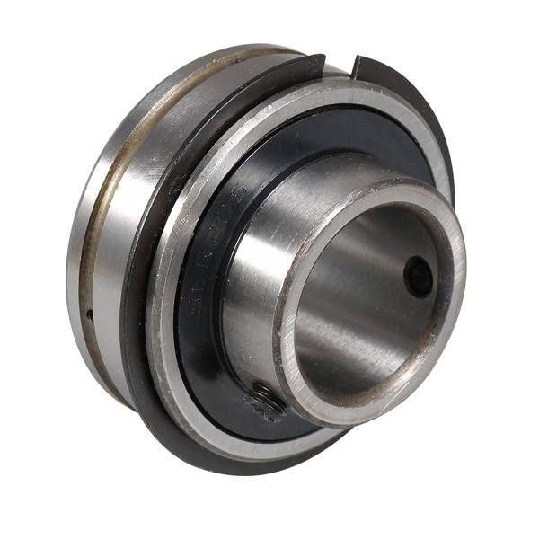 #Flange #MountBearing as a device is unmatched in the industry as they are available in any of the locking devices as screw locking system, eccentric locking collars.