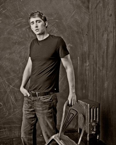 Lee Pace   Lee Pace   ...