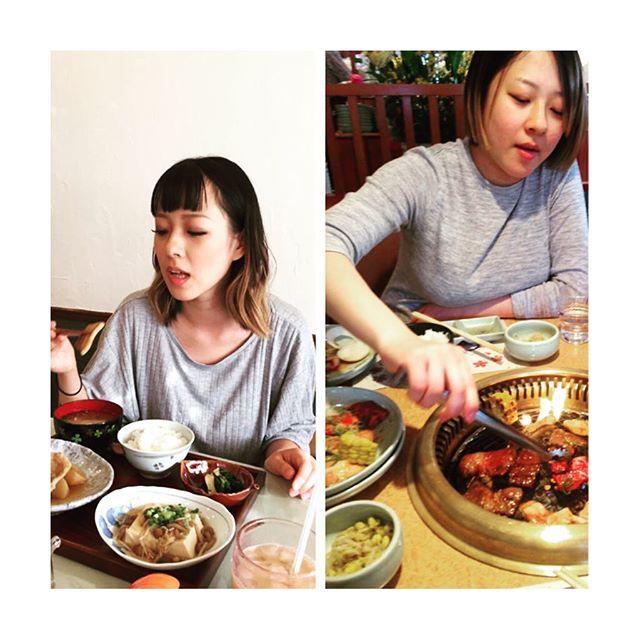 2016/10/30 02:15:51 misapon_deki . . 半年で見事に痩せました。 -17kg✨ でも果てしなく食べてる . 20時以降の食事を控えてる とか言って今さっきまでポテチたべてた。 . #マイナス17キロ #ダイエット #ダイエット成功 #ビフォーアフター #健康 #痩せた #妊婦 #妊娠中 #完母 #食べて痩せる #運動 #ウォーキング #介護 #脱デブ #産後ダイエット #64kg #47kg #diet #helth #eat #washoku #maternity #beforeandafter #健康