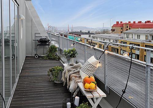 196 beste afbeeldingen over leuke tuin idee n op pinterest dakterrassen zoeken en tuin - Idee decoratie terras ...