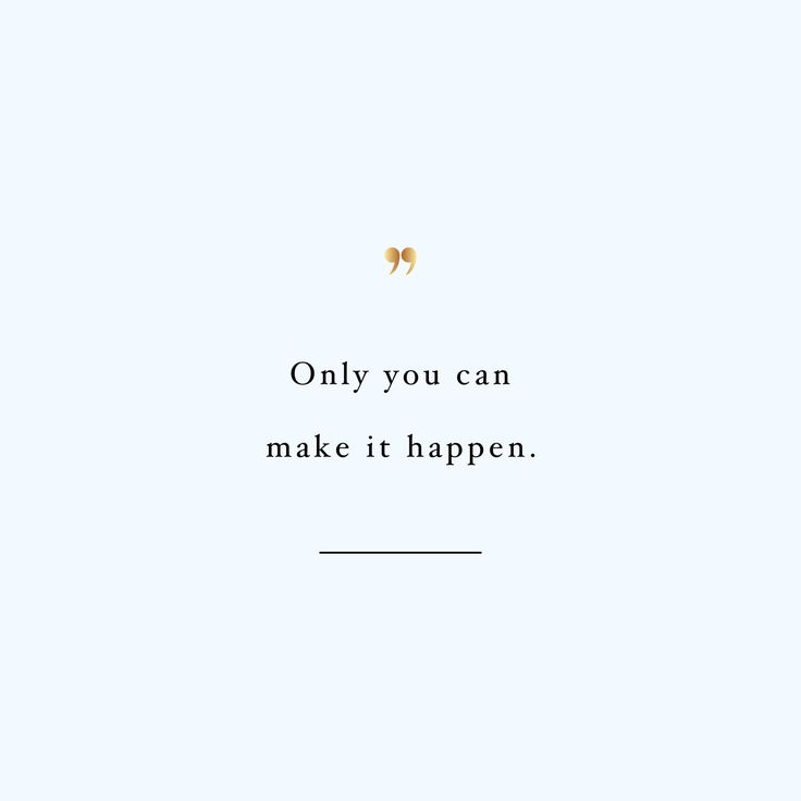 only you http://www.spotebi.com/workout-motivation/only-you-exercise-and-training-inspiration/