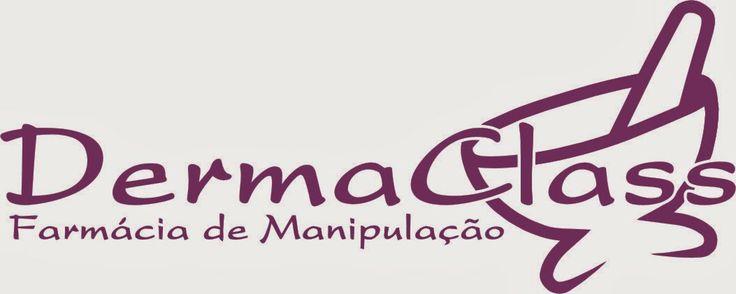 Dermaclass