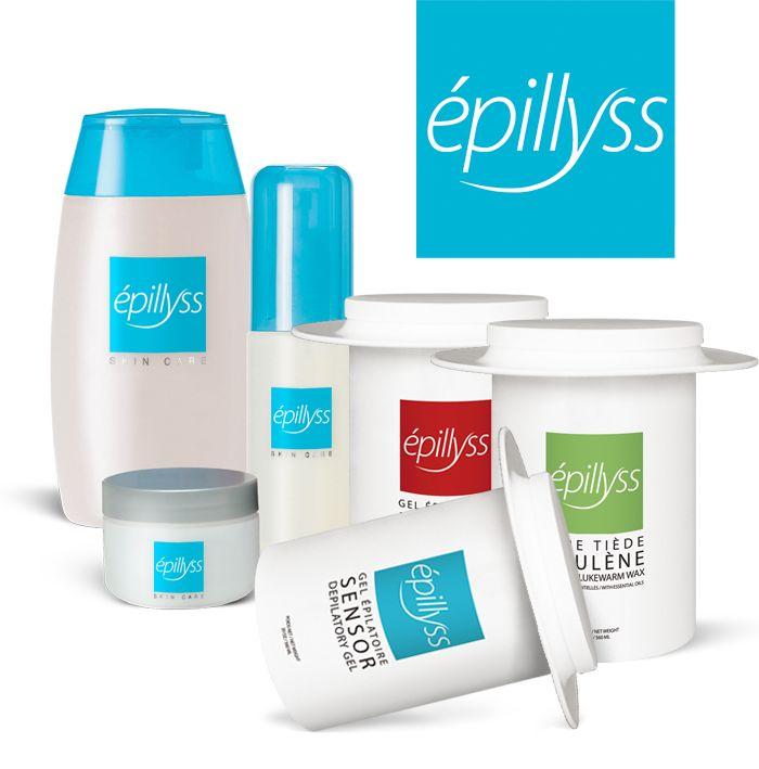 Epillyss