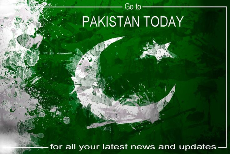 A youth oriented English newspaper from Pakistan - PT