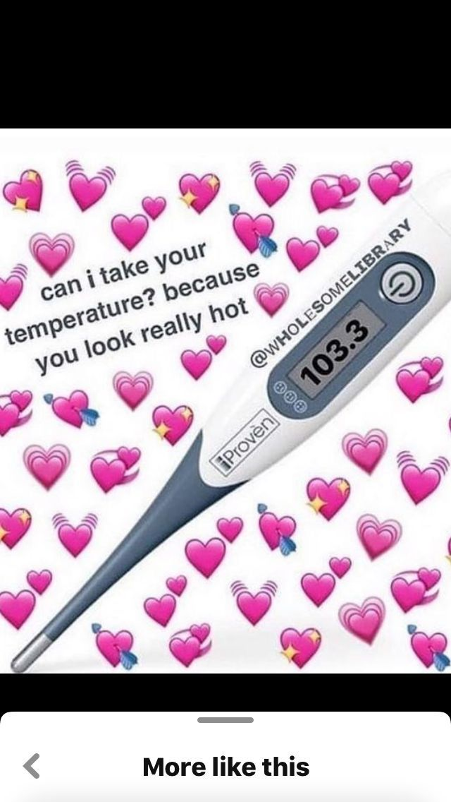 Flirty Snapchat Stickers Wholesome Memes Cute Love Memes Love Memes