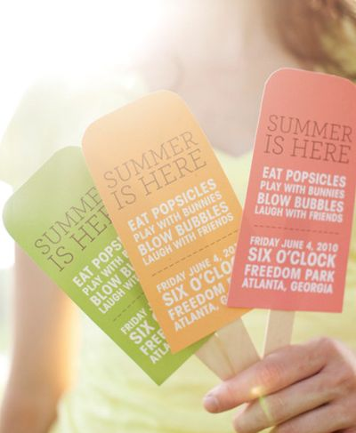 YOLO Colorhouse Summer 2012 Palette Inspiration:  PETAL .01 and THRIVE .02