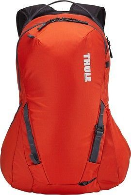 #Thule upslope ski #snowboard backpack, 20l, #roarange,  View more on the LINK: http://www.zeppy.io/product/gb/2/371779164401/