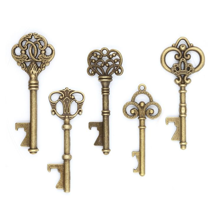 17 best ideas about key bottle opener on pinterest vintage keys decor vintage party favors. Black Bedroom Furniture Sets. Home Design Ideas