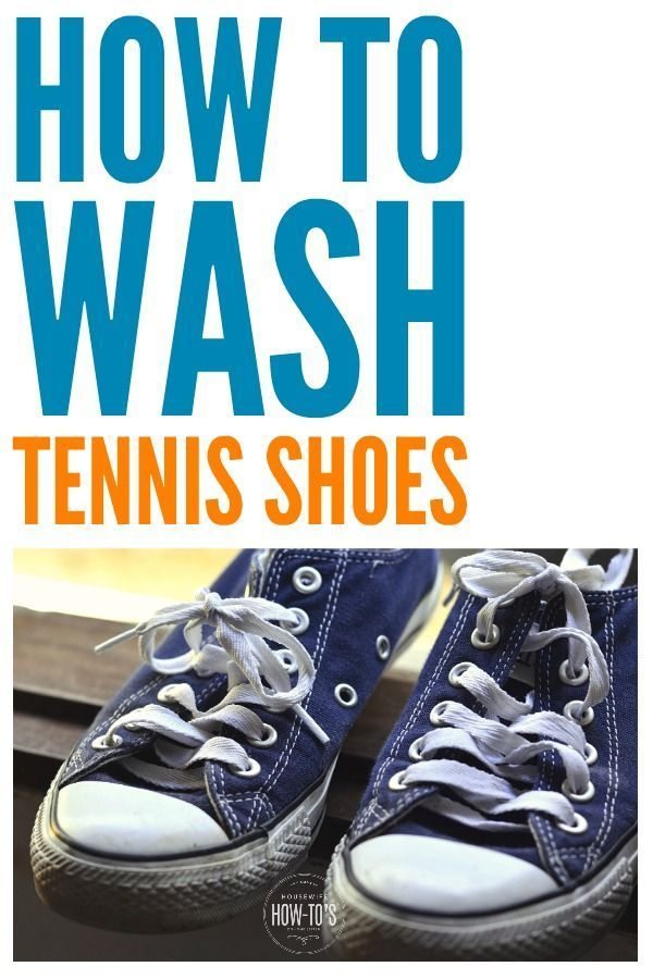 f9d0f96710bf9896ad3a27a3fa8c5962 - How To Get Rid Of Blue Stains On White Shoes