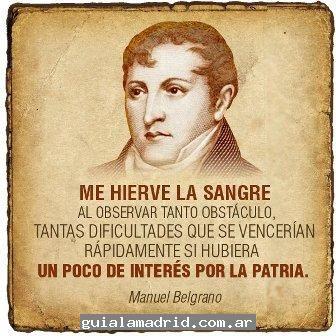 Se conoce comoRevolución de Mayoa la serie de eventos revolucionarios que sucedieron en mayo de 1810 en la ciudad de Buenos Aires, por aquel entonces capital del Virreinato del Río de la Plata, u…
