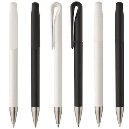 Prodir DS1-TMS twist pennen