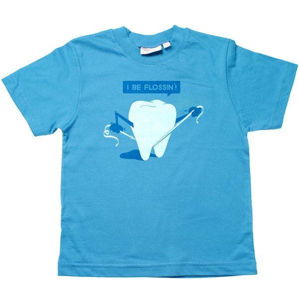 T-Shirt Design on Behance