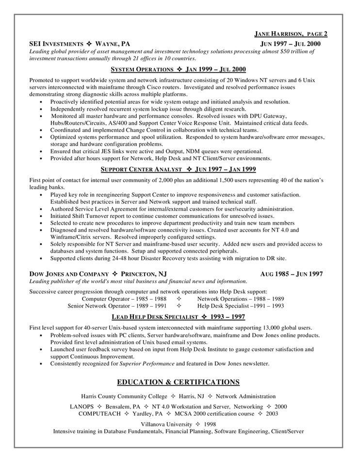 help with resume wording enwurf csat co