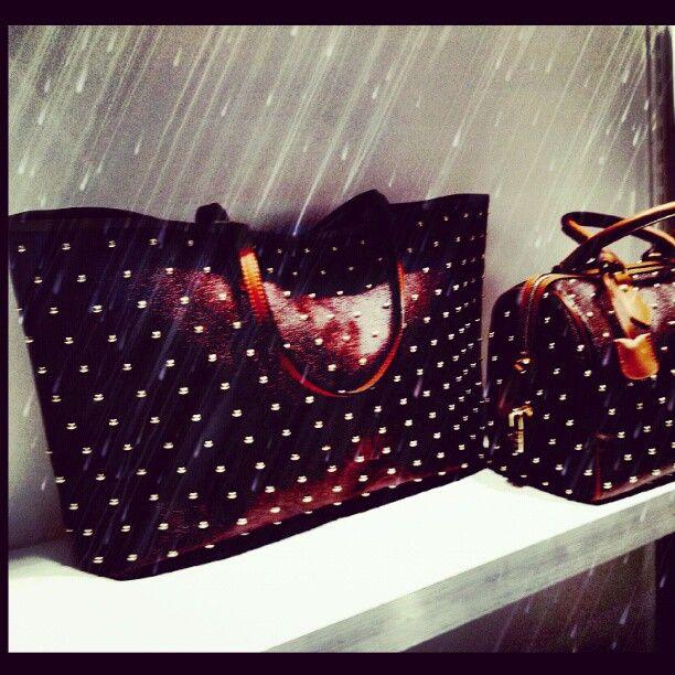 Convivio 2012 - Etro bags (photo by Caterina Di Iorgi): Bags Photo