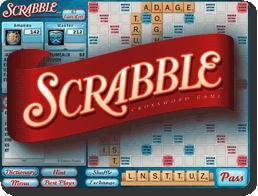 scrabble - Google Search