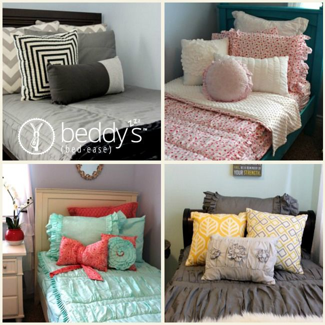 Beddy S All In One Zip Up Bedding Review Bedding Zip