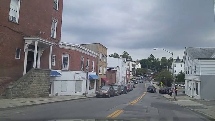 Sleepy Hollow, New York. Sleepy Hollow is a village in the town of Mount Pleasant in Westchester County, New York.