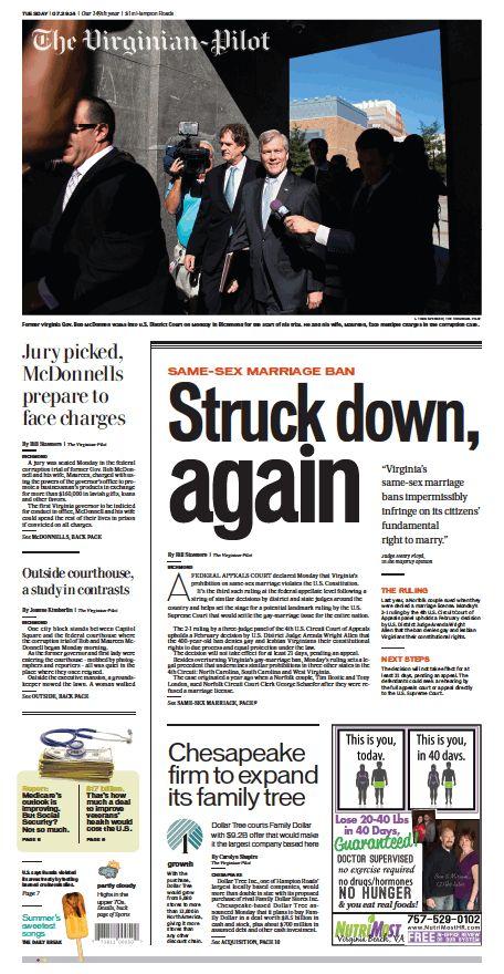 Best Newspaper Design Images On   Editorial Design
