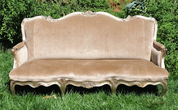 48 Best Chair Hire From Pollen4hire Images On Pinterest: Best 25+ Victorian Sofa Ideas On Pinterest