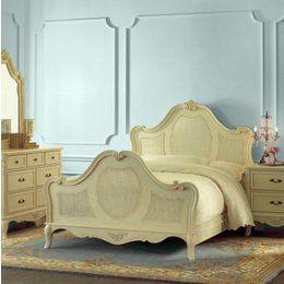 chris madden bedroom furniture chris madden avalon beds antique