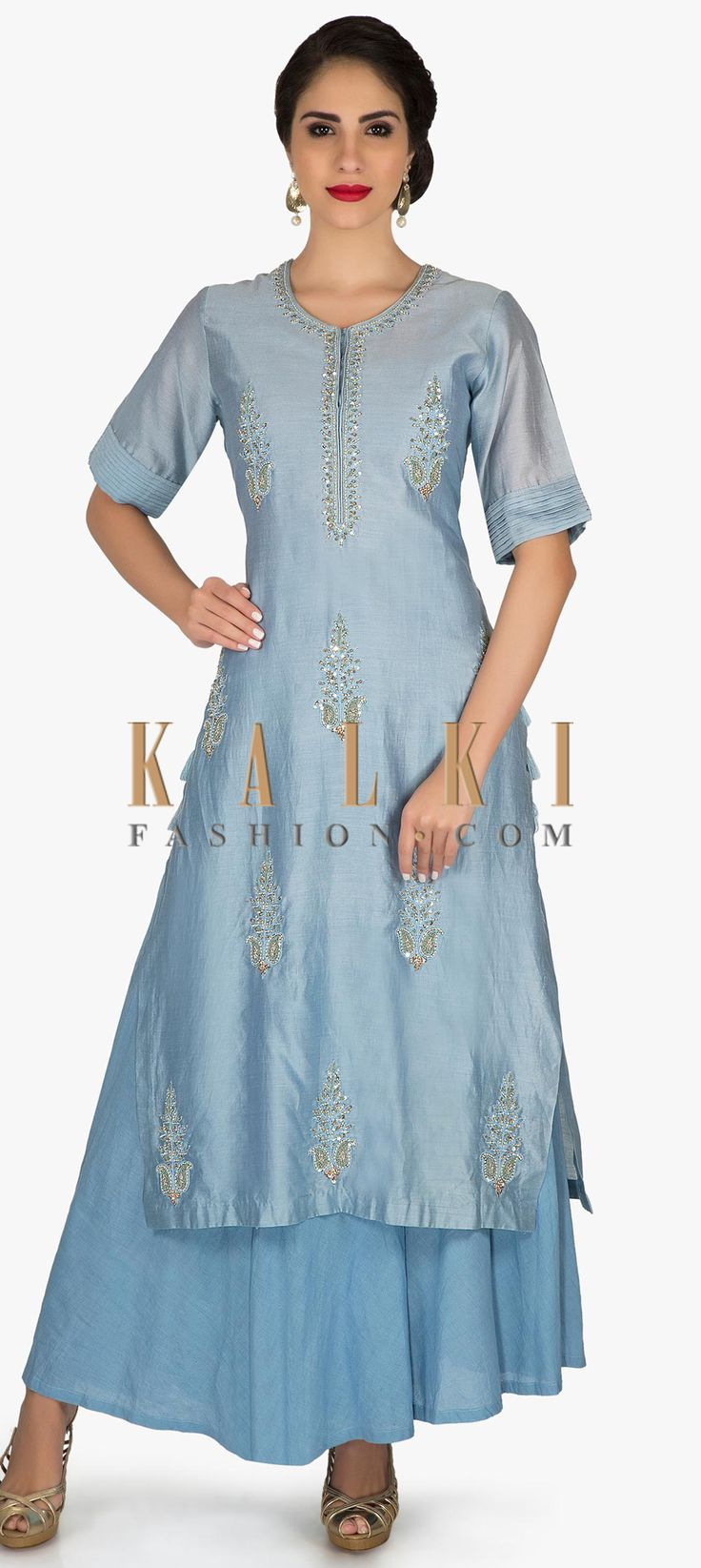 862 best Indian clothes images on Pinterest | India fashion, Indian ...