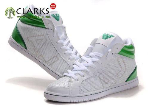 armani jeans trainers white men - Google Search Shopcheapjackets.co.uk