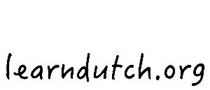 Learn Dutch for free online