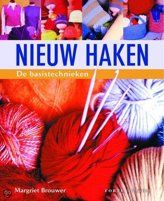 79 best boeken images on pinterest book cover art books and thrillers nieuw haken fandeluxe Image collections