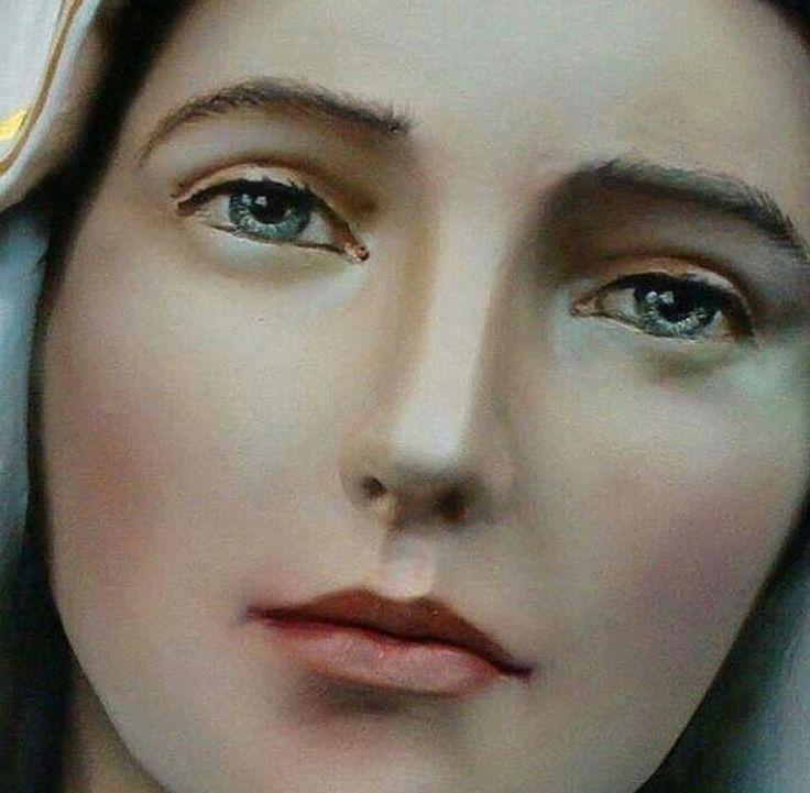 Mammina Bella, si Sei bella! - St. Padre Pio                                                                                                                                                     More