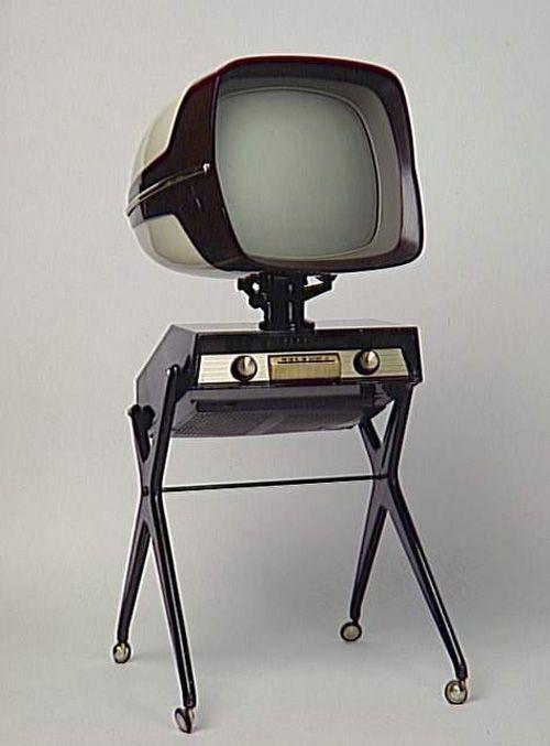 panoramic 111 (1957)