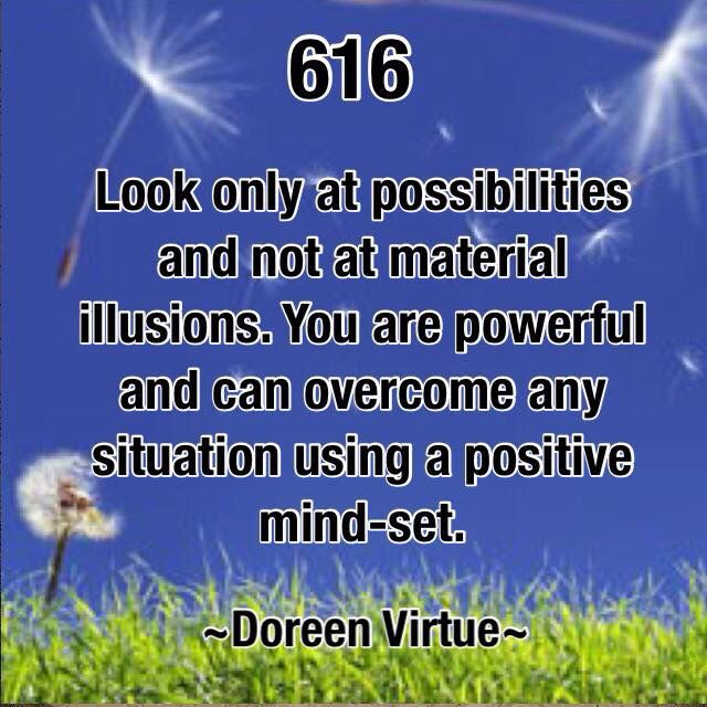 Numerology meaning of 351 image 5
