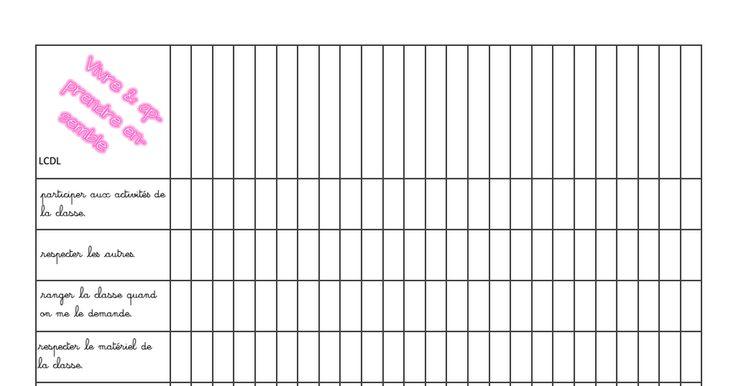 LCDL- tableau recap observables à cocher 25.pdf