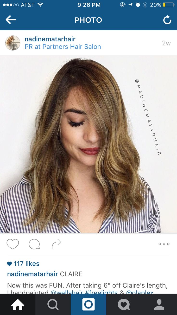 best hairstylescolors images on pinterest hair color hair