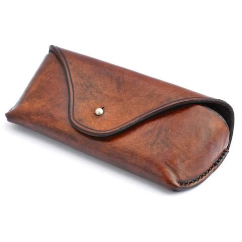 Post Industrial Design takes pride in our well developed men's range of giftware. Accessories, bags, jewellery, skincare are just a few of the things available