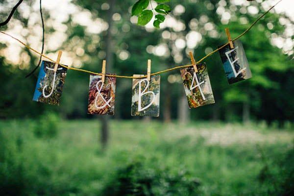Una boda ecléctica con aires rústicos y glamping. http://www.elpaisdesarah.com/2014/09/una-boda-eclectica-con-aires-rusticos-y.html
