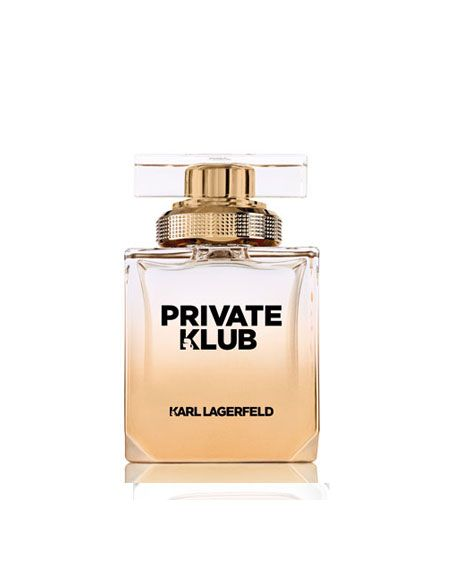 Karl Lagerfeld Private Klub For Her EDP. Shop online at milesforstyle.com