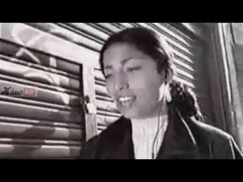 Makiza - La Rosa De Los Vientos - YouTube