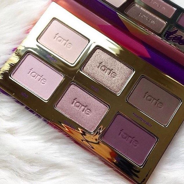 49 Hübsche Make-up-Paletten, die fast zu hübsch sind