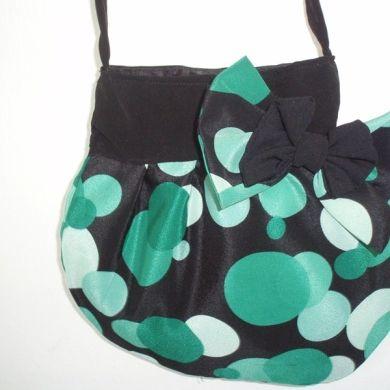 Ja spravím tašky cez rameno a krk pre ml... za 5€ | Jaspravim.sk