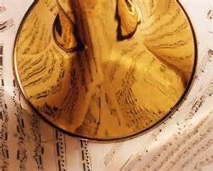 www.trombone.com.hk