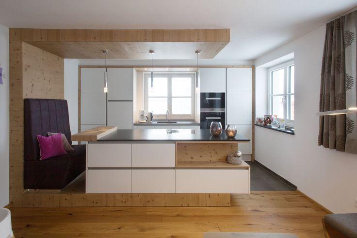 Gfrerer Küchen & Qualitätsmöbel