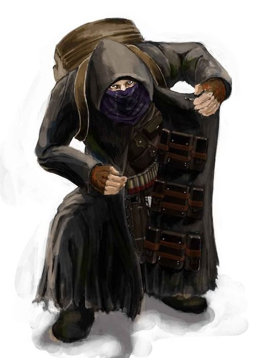 Still remember this guy standing outside the window looking in like a creeper lol  -  #residentevil