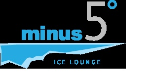 Minus5 Ice Bar » Everything inside minus5 is made of ice; the walls, the bar, the sculptures, the seats & even the glasses they serve their famous vodka-based cocktails in. The focus at minus5 is the art of ice & vodka. The lounge has its own ice carver who changes the bar & sculptures every 6-8 weeks, continually re-inventing the experience. Even if you don't like being cold--how often in your life will you get to have a drink in a bar made *entirely* of ice?!? Once in a lifetime…