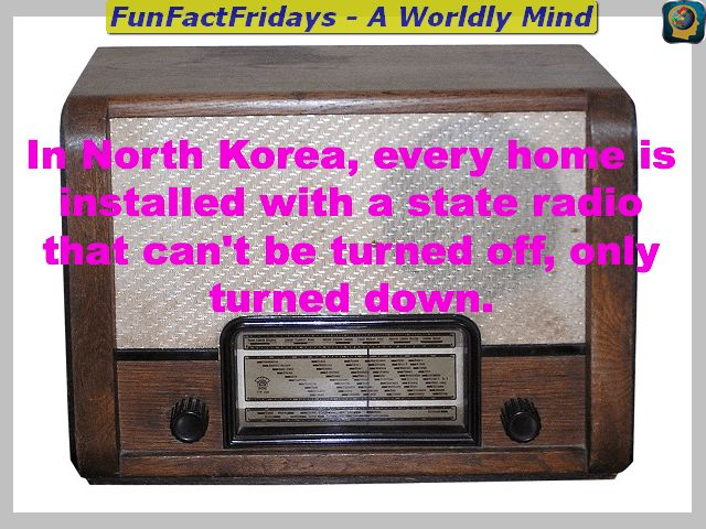 FunFactFridays - #FF - Follow us for Daily #Geography #Trivia #sschat