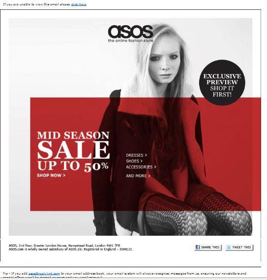 #sale #email www.datemailman.com