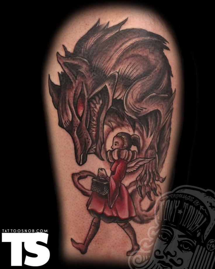 25 Best Mandalorian Tattoos Images On Pinterest