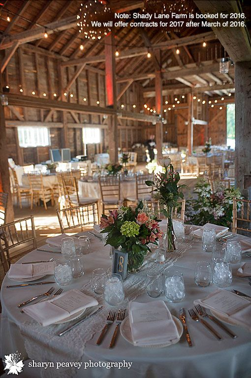 31 best maine venues images on pinterest maine portland for Wedding venues in maine